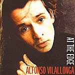 Alfonso Vilallonga At The Edge