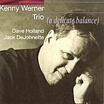 Kenny Werner A Delicate Balance