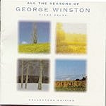 George Winston All The Seasons Of George Winston