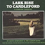The Albion Band Lark Rise To Candleford