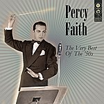 Percy Faith The Very Best Of The 50s