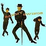 "Sammy Davis, Jr. ""Serie All Stars Music"" Nº11 Exclusive Remastered From Original Vinyl First Edition (Vintage Lps)"