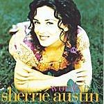 Sherrie Austin Words