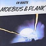 Moebius En Route