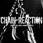 Spirit Chain-Reaction