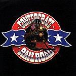Confederate Railroad Confederate Railroad