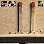 Bob James One On One