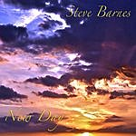 Steve Barnes New Day