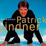 Patrick Lindner Himmelweit