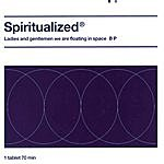 Spiritualized Ladies And Gentlemen We Are Floating In Space/Pill-Packaging