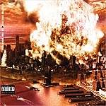 Busta Rhymes Extinction Level Event: The Final World Front (Parental Advisory)