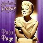 Patti Page Manhattan Tower