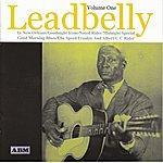 Leadbelly Leadbelly Volume 1