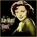 Kay Starr Kay Starr Sings