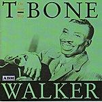 T-Bone Walker On Your Way