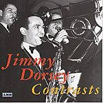 Jimmy Dorsey Contrast