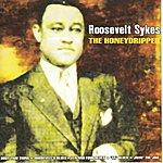 Roosevelt Sykes The Honeydripper