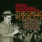 Benny Goodman & His Orchestra The Great Vocalists