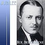Bix Beiderbecke Jubilee