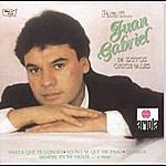 Juan Gabriel 14 Exitos Originales: Para Ti