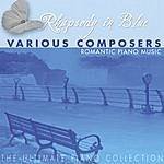 Jenő Jandó The Ulimate Piano Collection - Romantic Piano Music