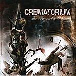 Crematorium The Process Of Endtime