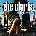 The Clarks Another Happy Ending