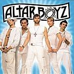 Altar Boyz The Altar Boyz