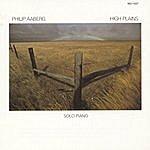 Philip Aaberg High Plains