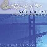 Jenő Jandó The Ulimate Piano Collection - Shubert: Impromptus, Moments Musicaux