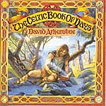 David Arkenstone The Celtic Book Of Days