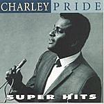 Charley Pride Super Hits