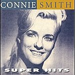 Connie Smith Super Hits