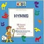Cedarmont Kids Hymns