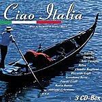 Marcella Bella Ciao Italia