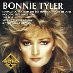 Bonnie Tyler Gold