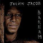 Julien Jacob Barham