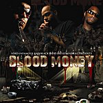 Lord Infamous Blood Money