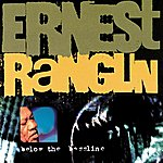 Ernest Ranglin Below The Bassline