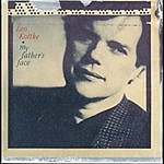 Leo Kottke My Father's Face