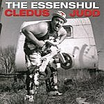 Cledus T. Judd The Essenshul Cledus T. Judd