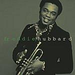 Freddie Hubbard This Is Jazz: Freddie Hubbard