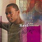 Ravi Coltrane In Flux