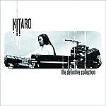 Kitaro The Definitive Collection