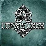 Cowboy Crush Cowboy Crush