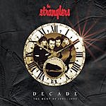 The Stranglers Decade: The Best Of, 1981-1990