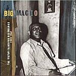 Big Maceo Merriweather The Victor/Bluebird Recordings: 1945-1947