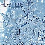 Hibernate Frozen