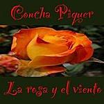 Concha Piquer La Rosa Y El Viento