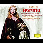 Beverly Sills Bellini: Norma